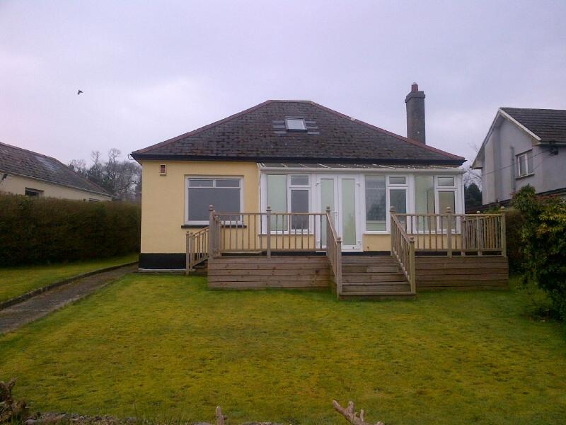 Cornwall-20130305-00016