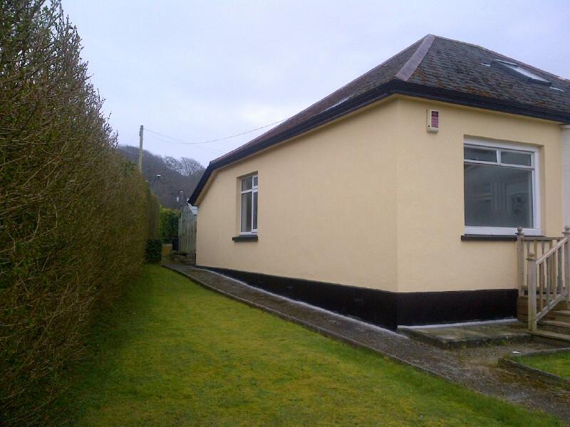 Cornwall-20130305-00017