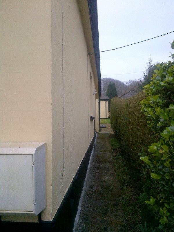 Cornwall-20130305-00018