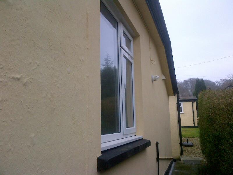 Cornwall-20130305-00019