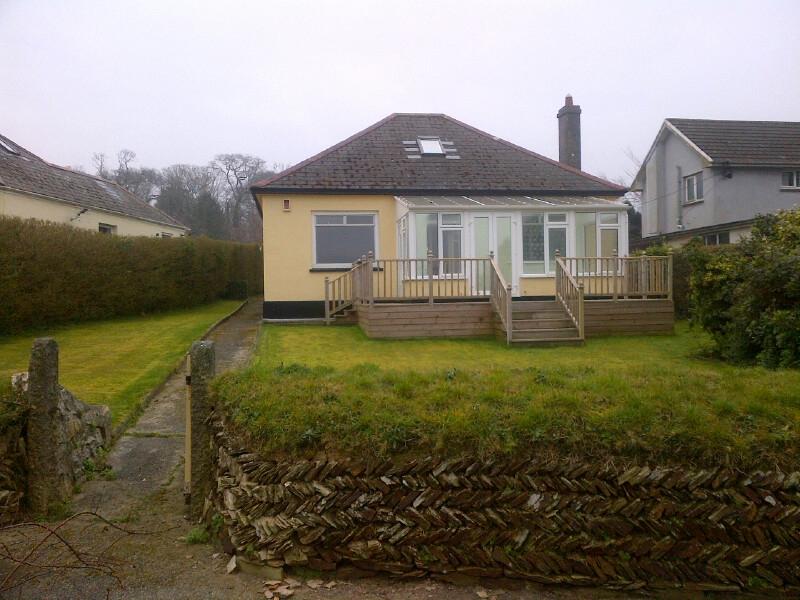 Cornwall-20130305-00025