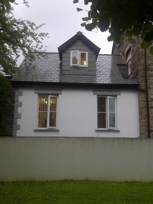 Cornwall-20120815-00246